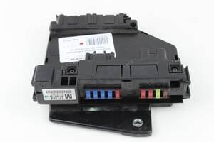 Блок управления зажиганием Lexus ES (GSV40) 2006-2013 8272033172 (35314)