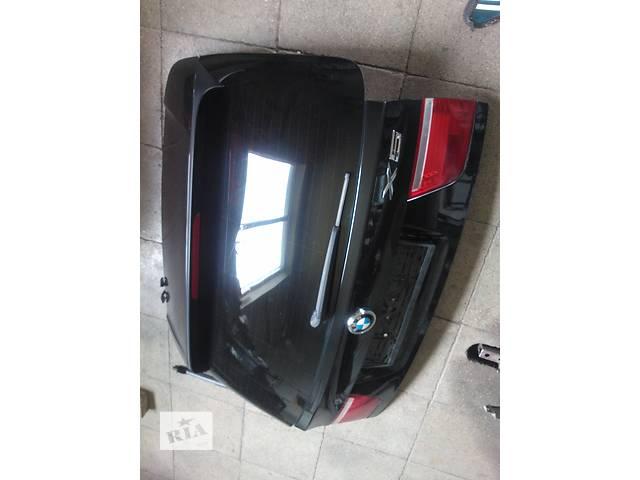 BMW X5 E70 габариты,стопы,фонарь ляды- объявление о продаже  в Днепре (Днепропетровск)