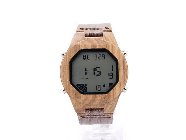 купить бу Bobo Bird эко-часы в Львове