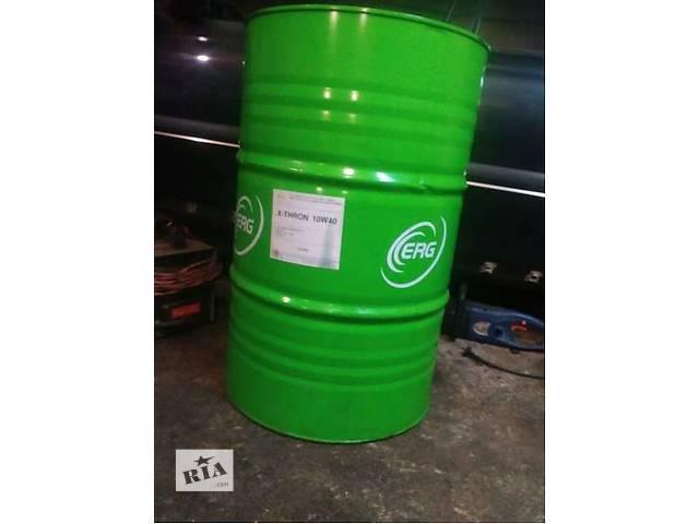 бу Бочка из под масла 200 литров в Днепре (Днепропетровск)