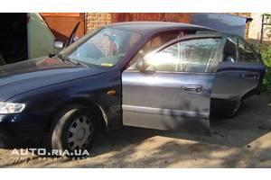 б/у Боковины Mazda 626