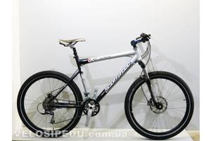 б/в Гірські велосипеди Corratec