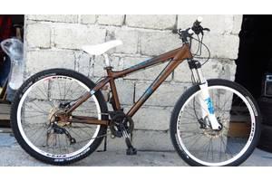 б/у Велосипеды Univega