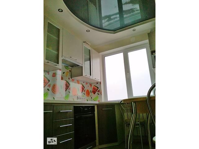 продам Комплексный и частичный ремонт бу в Донецке