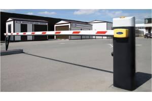 Нові Автоматичні ворота DoorHan