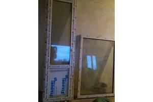 Новые Окна, двери, лестницы Open Teck