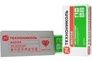 Новые Экструдированные полистиролы Технониколь