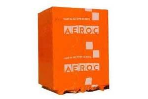 Новые Расходные материалы Aeroc