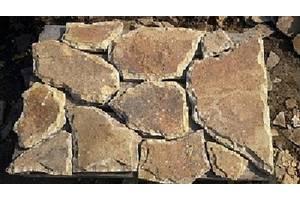 Камені піщаники