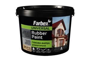 Новые Краски для крыш