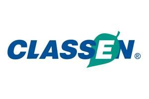 Новые Напольные покрытия Classen