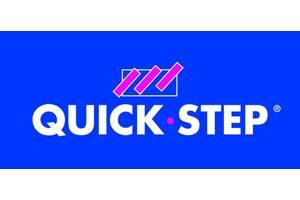 Новые Напольные покрытия Quick-Step