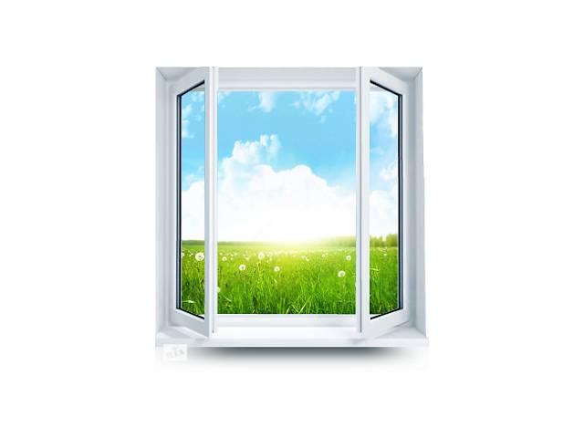 бу Окна, двери, балконы в Никополе