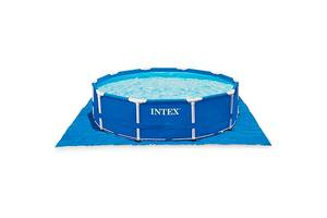 Новые Оборудования для бассейна