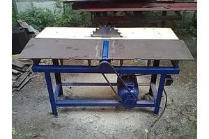 б/у Строительная техника и оборудование