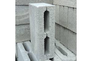 Нові Будівельні матеріали