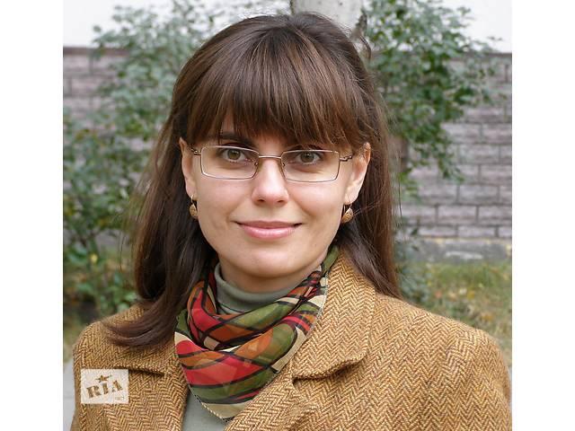 продам Бухгалтер для юридических лиц на едином налоге, неприбыльных организаций и ФОП бу в Киеве