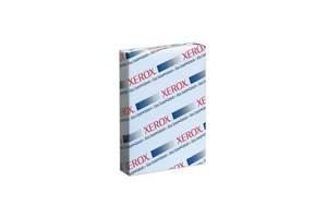 Бумага Xerox COLOTECH + GLOSS (210) 250л. (003R90345)