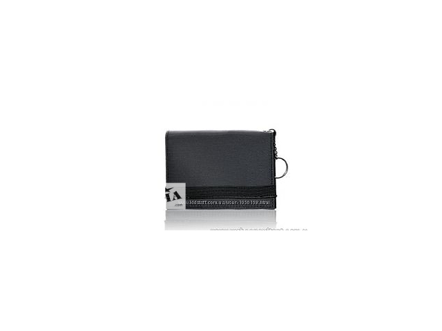 купить бу Бумажник-ключница 2-в-1 в Луцке