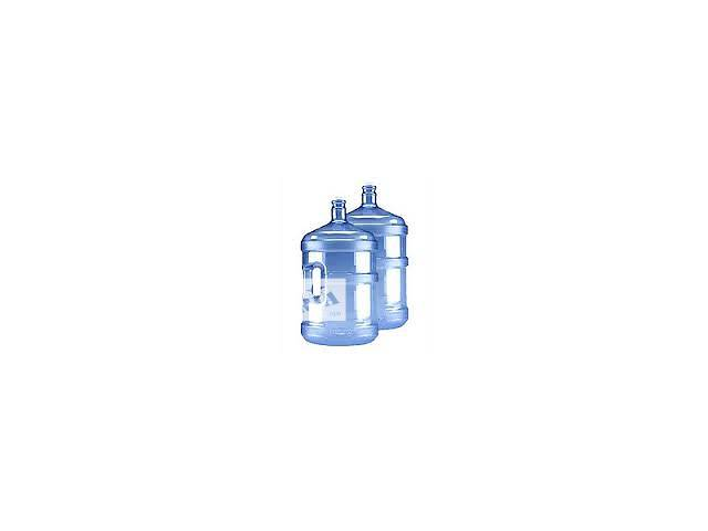бу Бутлі для води,помпи (ручний насос) в Ивано-Франковске
