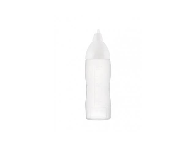 продам Бутылка для соуса Araven 750 мл белая 00556 бу в Чернигове
