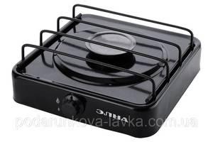 1-комфорочная плита Элна-02П