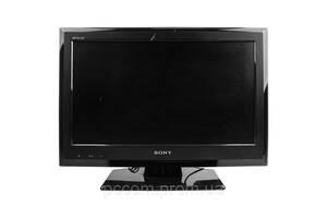 """22"""" Телевизор Sony KDL-22S5500  (продается без пульта управления)"""