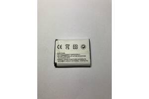Аккумулятор для фотокамер OLY 42B/40B