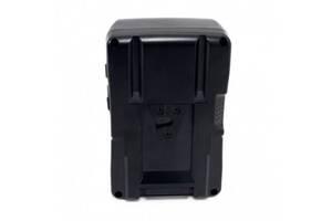 Аккумулятор Extradigital для Sony BP-190WS, Li-ion, 14.8V, 13200 mAh