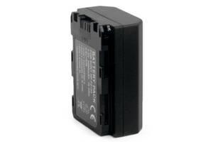 Акумулятор до фото / відео EXTRADIGITAL Sony NP-FZ100, 2280 mAh (BDS2700)