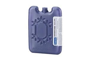Акумулятор холоду Thermo Cool-ice 200 г (4820152617361)