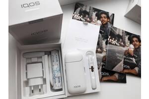 Айкос IQOS 2,4 +, IQOS Duo, IQOS Multi
