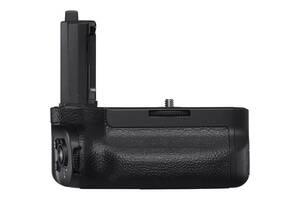 Батарейный блок Sony VG-C4EM для камер α7R VI, α9 II (VGC4EM.SYU)