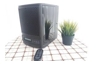 Безфільтровий побутовий очисник повітря Fresh Air (США)