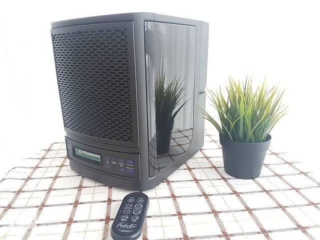 бу Бесфильтровый бытовой очиститель воздуха Fresh Air (США) в Запорожье