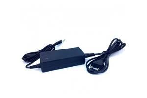 Блок питания адаптер 12V 5A SKL31-249520