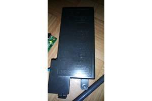 блок питания для освещения 220вольт на 24 вольта 0.8 Ампер