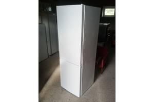 Бош- холодильник новий з Європи 1.90 см