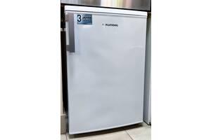 Брендовий Міні-Холодильник Grundig GTM10120 / A ++ / 84 Див Новий