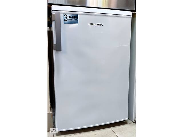 Брендовый Мини-Холодильник Grundig GTM10120 / A ++ / 84 См Новый- объявление о продаже  в Одессе