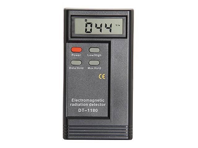 Детектор електромагнітного випромінювання DT-1180- объявление о продаже  в Одесі