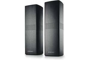 Домашний кинотеатр Bose Surround Speakers 700 Black (834402-2100)