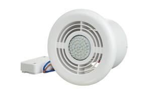 Дифузор з підсвічуванням ФО-100 LED 220 В