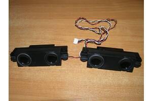 """динамики от LCD телевизора KIVI-32"""""""
