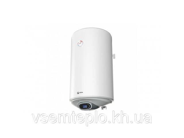купить бу Электроводонагреватель накопительный Roda Palladium 80 SV2 в Киеве