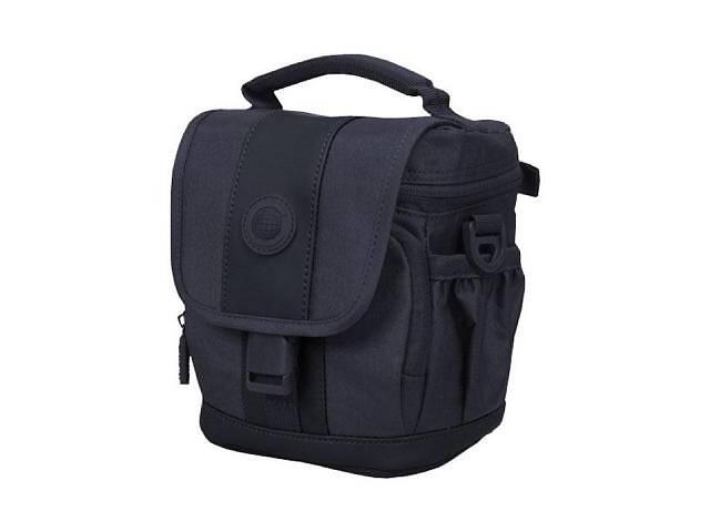 Фото-сумка Continent FF-01 Blue (FF-01Blue)- объявление о продаже  в Харькове