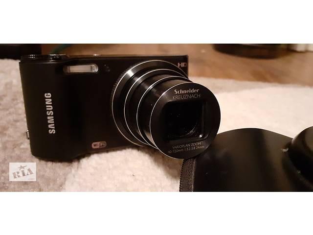 продам Фото видеокамеры экшн и другие в наличии,новые и б/у бу в Кременчуге
