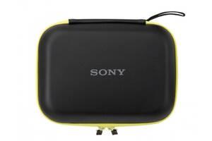 Футляр Sony LCM-AKA1 LCMAKA1B.SYH