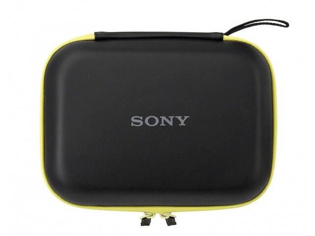 продам Футляр Sony LCM-AKA1 LCMAKA1B.SYH бу в Харькове