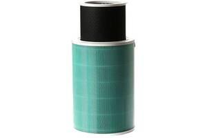 Фильтр для очистителя воздуха Mi Air Purifier Anti-formaldehyde Green M1R-FLP (SCG4013HK)